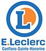 E.Leclerc Conflans