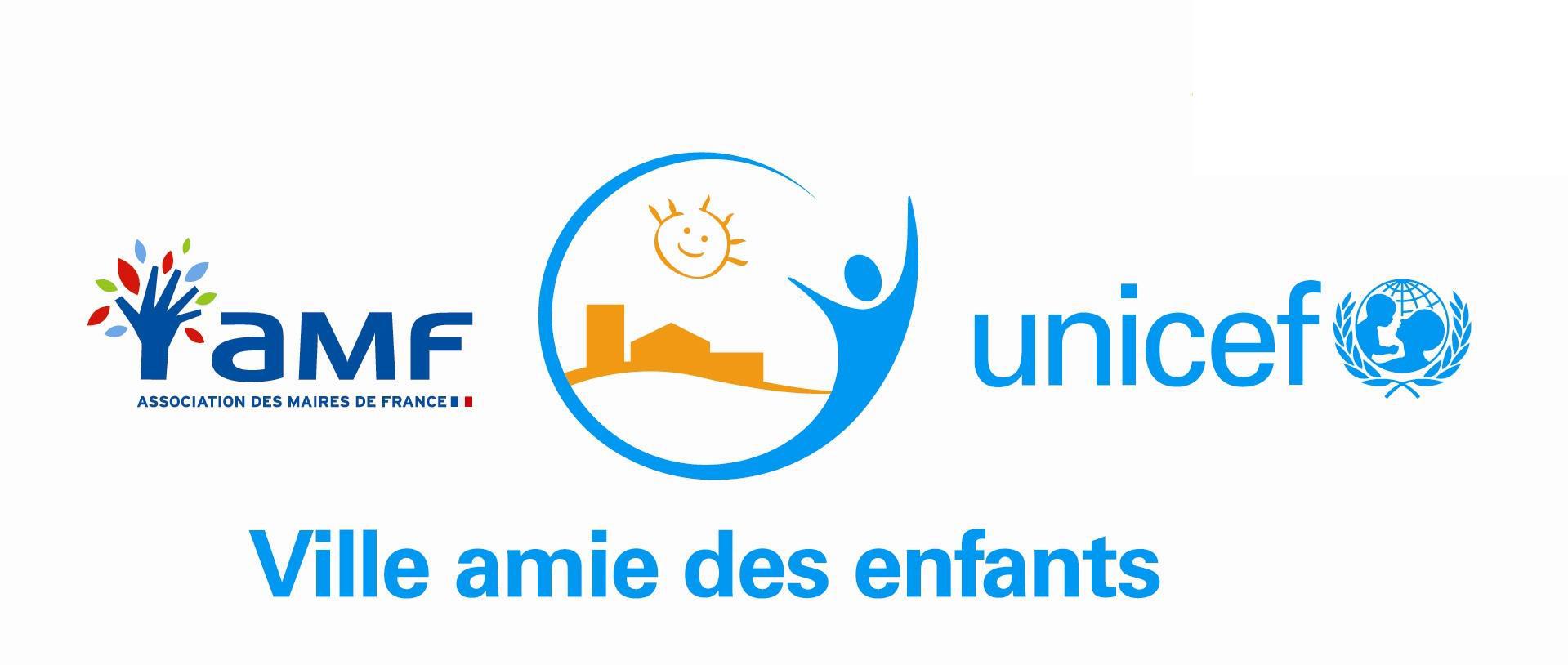 2012_logo_ville_amie_des_enfants 2016