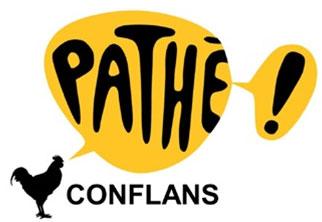 Cinéma Pathé Conflans