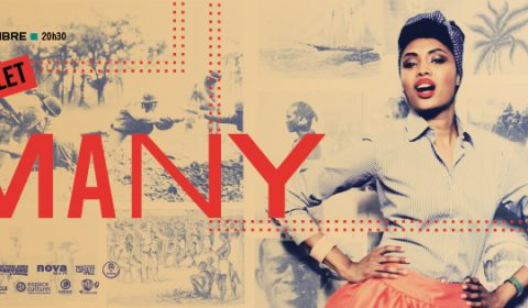 IMANY (COMPLET)